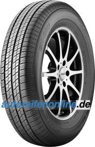 Falken Car tyres 165/80 R13 261199