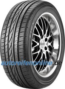 Ziex ZE-912 4250427402932 Autoreifen 175 65 R14 Falken