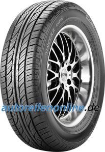 Sincera SN-828 4250427404127 Autoreifen 175 65 R14 Falken