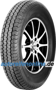 Falken Car tyres 155/80 R13 278785
