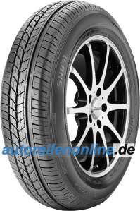 Falken Car tyres 165/70 R14 292325