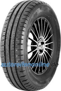 Sincera SN832 Ecorun 145/80 R13 neumáticos de verano de Falken
