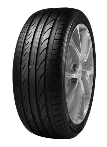 Milestone 6432 Car tyres 205 50 R17