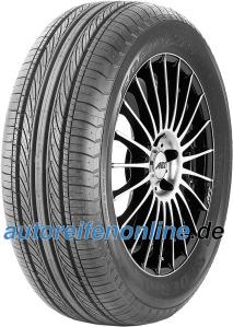 Federal Formoza FD2 235/55 ZR17 29CI7AFE Pneus automóvel