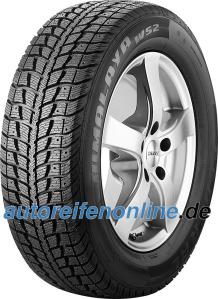 Alpin A4 175/65 R14 jetzt sicher