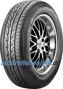 HP 1 195/65 R15 pneus auto de Star Performer