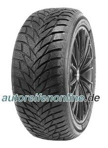 Full Winter 165/70 R14 pneumatici invernali di Milestone