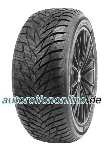 Milestone FULL WINTER M+S 3P 9351 Reifen für Auto