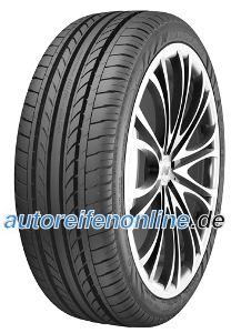 NS-20 195 50 R15 82V JC042 Reifen von Nankang günstig online kaufen