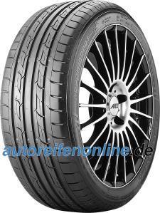 Green Sport Eco-2+ 225/40 R18 avto gume od Nankang