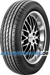HP 2 155/65 R14 pneus auto de Star Performer