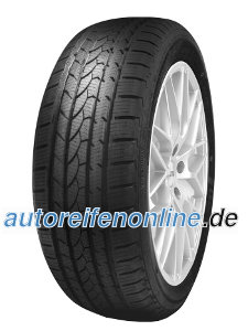 Milestone GREEN4SEASONS XL M+ 9471 Reifen für Auto