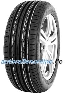 Milestone GREENSPORT 235/55 R18 J8029 Reifen für SUV