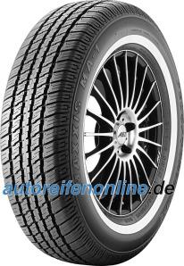 215 75 r15 pneus auto achetez pas cher en ligne autodoc. Black Bedroom Furniture Sets. Home Design Ideas