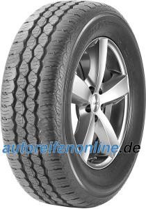 145/- R10 74N Maxxis Trailermaxx CR-966 4717784214023