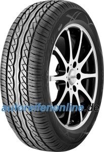 Maxxis Car tyres 195/65 R15 42205775