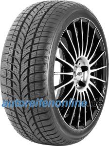 Maxxis MA-AS All season tyres