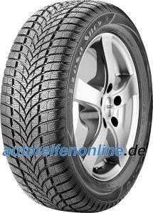 Maxxis Car tyres 145/80 R13 42102750