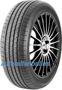 MA 510E 4717784288055 Car tyres 185 65 R15 Maxxis
