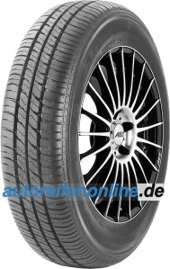 Maxxis Car tyres 165/70 R14 421543800