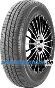 Maxxis Car tyres 145/70 R13 42151450