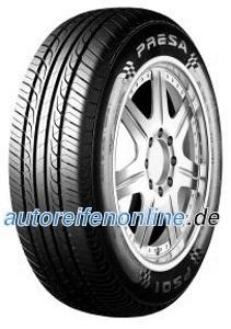 Presa Pneus carros 155/70 R13 TP12407000