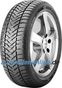 AP2 All Season 145/80 R13 pneus toute saison de Maxxis