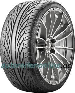 Kenda K240B020 Car tyres 205 50 R17