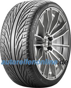 KR20 205/45 R17 passenger car tyres from Kenda