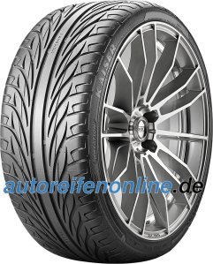 Kenda KR20 215/45 R17 K120B025 Autotyres