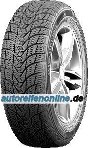Premiorri ViaMaggiore Zimné pneumatiky