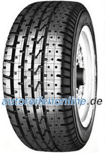 Advan A008 165/70 R10 de Yokohama auto pneus