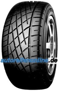 A539 165/60 R12 de Yokohama auto pneus