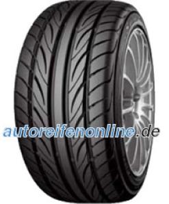 S.drive AS01 185/55 R15 de Yokohama auto pneus