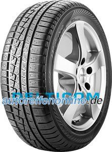 W.drive (V902A) 4968814750220 Autoreifen 195 65 R15 Yokohama