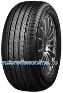 Yokohama Neumáticos de coche 175/65 R15 F2277