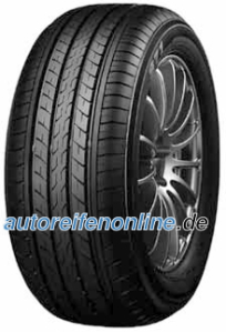 Yokohama Dodávkové pneumatiky S71B MPN:F2277