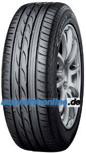 c. drive 2 AC02A 4968814784355 F3837 PKW Reifen