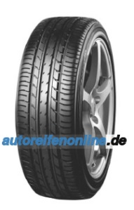 dB decibel E70JC 4968814795535 F4482 PKW Reifen