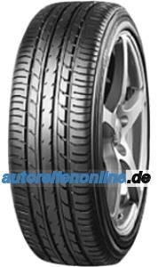 dB decibel E70J 4968814802202 F4812 PKW Reifen