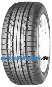 Advan A460J 4968814806033 F5065 PKW Reifen