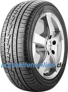 Yokohama Car tyres 185/60 R15 F6260