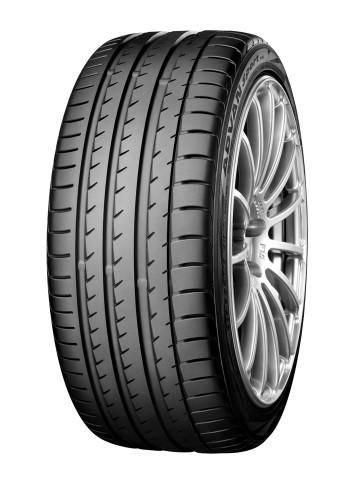 Advan Sport (V105S) 225/45 R17 de Yokohama auto pneus