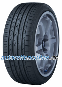 Advan Sport (V103S) 4968814869977 F9043 PKW Reifen