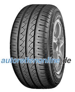 A.drive AA01 195/65 R15 de Yokohama auto pneus