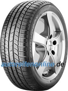 215 45 r16 carro pneus compre mais barato online autodoc. Black Bedroom Furniture Sets. Home Design Ideas