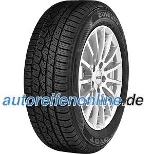 225 50 r17 pneus toute saison pour auto achetez maintenant bas prix. Black Bedroom Furniture Sets. Home Design Ideas