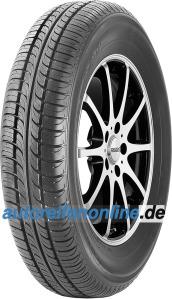 Toyo Car tyres 145/70 R13 2171800