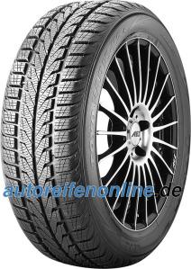 Gomme auto Toyo Vario-V2+ 145/80 R13 4119410