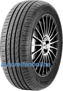 ECOSIS 195/55 R16 osobné auto pneumatiky z Infinity